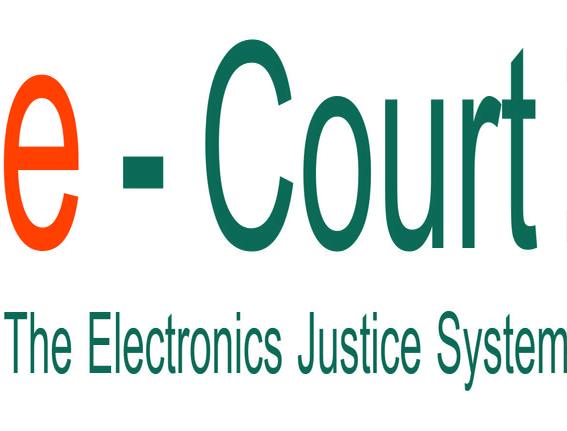 e-Court Pengadilan Negeri Magetan Kelas II
